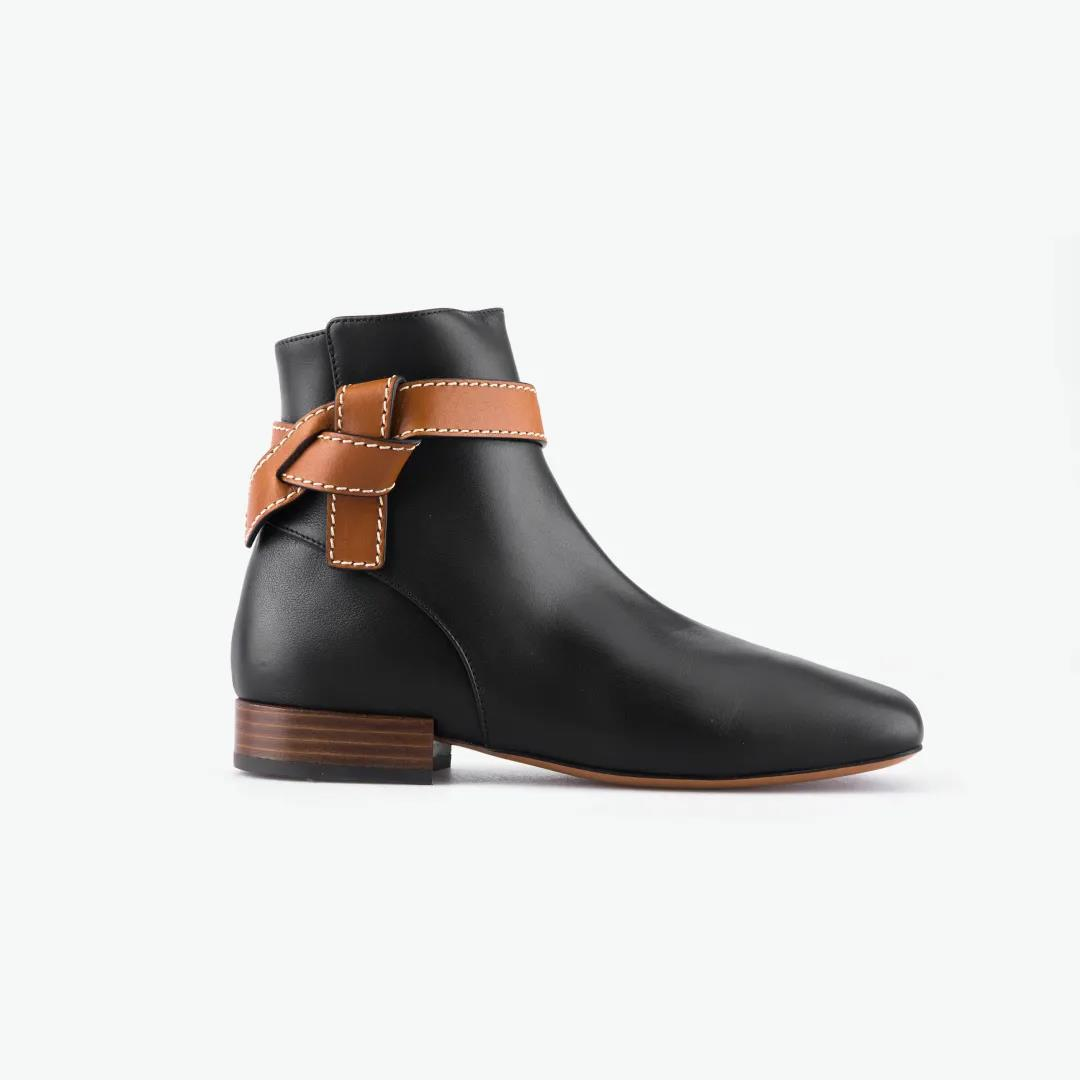 LoeweGate靴