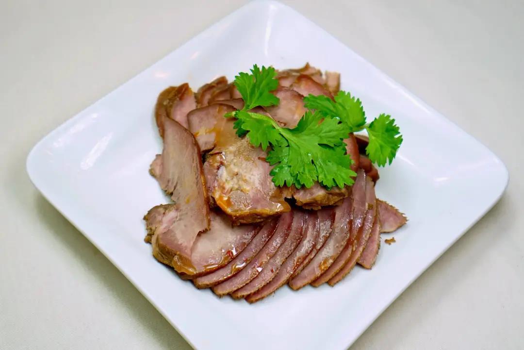 五香牛肉3