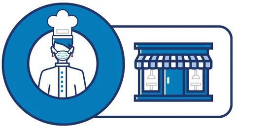 振兴餐馆基金