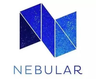 独家战略合作新媒体:Nebular