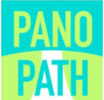 特约合作学生自媒体:Panopath过来人