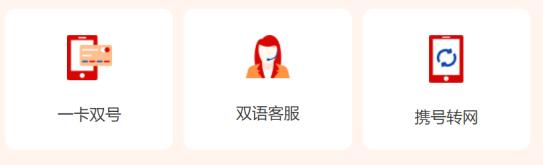 中国电信CTExcel卡2