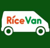 RiceVan